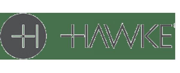 hawkeoptics
