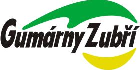 gumarny